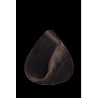 V-COLOR Demax 5.72 Светло-Коричневый Шоколадно-Перламутровый 60мл