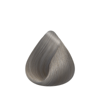 V-COLOR Demax 9.1 Блондин Пепельный 60мл