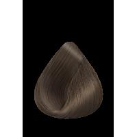 V-COLOR Demax 7.17 Русый Пепельно-Шоколадный 60мл