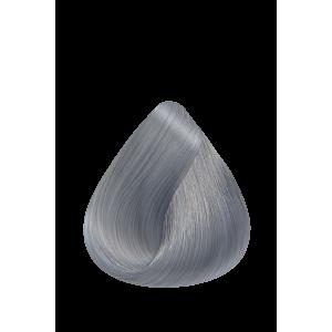 V-COLOR Demax 0.11 Пепельный Пастель 60мл