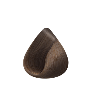 V-COLOR Demax 7.72 Русый Шоколадно-Перламутровый 60мл