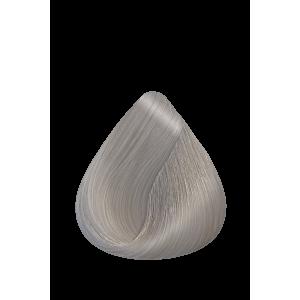 V-COLOR Demax 12.81 Осветляющий Жемчужно-Пепельный Блондин 60мл
