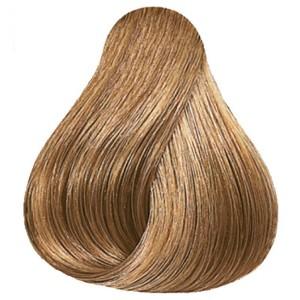 Краска Wella Koleston Pure Naturals 8/ Чистый светлый блонд
