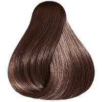 Краска Wella Koleston Deep Browns 6/7 Темный блонд коричневый