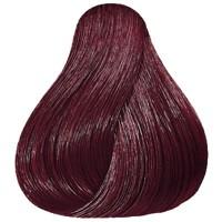 Краска Wella Koleston Vibrant Reds 44/65 Волшебная ночь