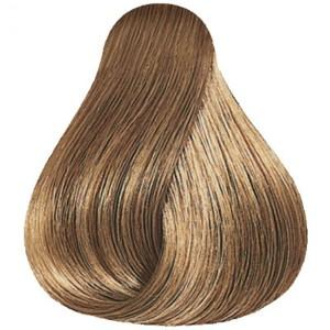 Краска Wella Koleston Pure Naturals 8/11 Светлый блонд интенс.пепельный