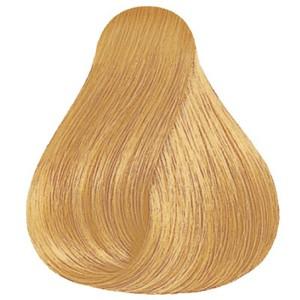 Краска Wella Color Touch 9/73 Очень светлый блондин