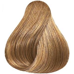 Краска Wella Koleston Pure Naturals 8/0 Светлый блонд