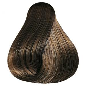 Краска Wella Koleston Pure Naturals 6/ Чистый темный блонд