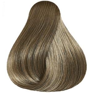 Краска Wella Koleston Pure Naturals 7/11 Средний блонд интенсивный пепельный
