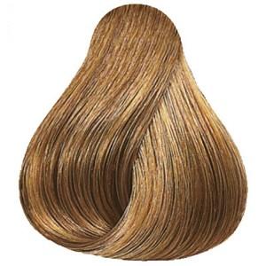 Краска Wella Koleston Pure Naturals 88/0 Светлый блонд интенсивный