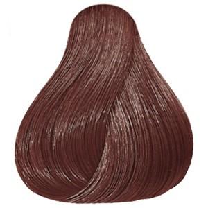 Краска Wella Koleston Deep Browns 7/77 Ср.блонд коричневый интенсивный7/0