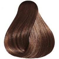 Краска Wella Koleston Deep Browns 6/73 Темный блонд коричнево-золотистый