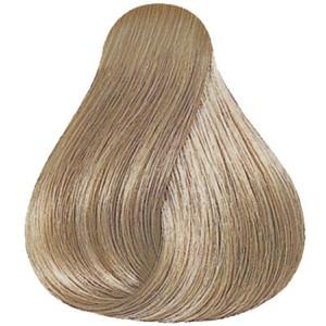 Краска Wella Koleston Pure Naturals 9/8 Очень светлый блонд жемчужный