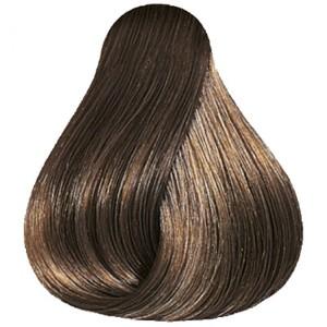Краска Wella Koleston Pure Naturals 6/0 Темный блонд