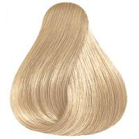 Краска Wella Koleston Pure Naturals 10/1 Яркий блонд пепельный