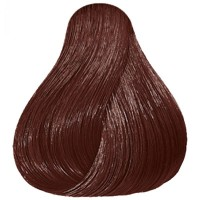Краска Wella Koleston Deep Browns 6/75 Палисандр