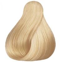 Краска Wella Koleston Pure Naturals 10/0 Яркий блонд