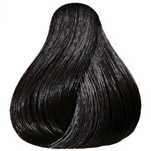 Краска Wella Color Touch 3/0 Темно-коричневый
