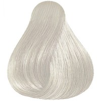 Краска Wella Koleston Pure Naturals 12/81 Белое золото