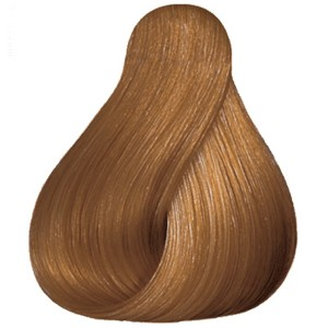 Краска Wella Koleston Deep Browns 8/73 Светлый блонд коричнево-золотистый