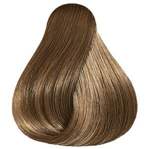 Краска Wella Koleston Pure Naturals 7/ Чистый блонд