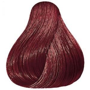 Краска Wella Koleston Vibrant Reds 55/46 Амазония