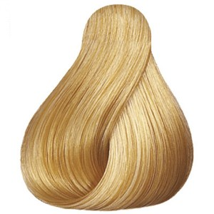 Краска Wella Koleston Pure Naturals 9/0 Очень светлый блонд