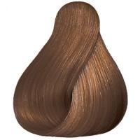 Краска Wella Koleston Deep Browns 7/7 Блонд коричневый