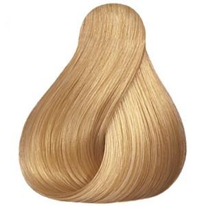 Краска Wella Color Touch 9/01 Яркий пепельный блондин