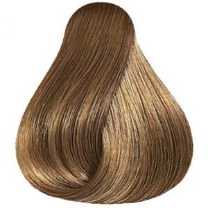 Краска Wella Koleston Pure Naturals 7/0 Блонд