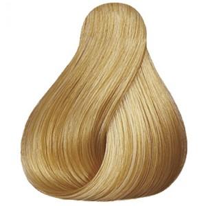 Краска Wella Koleston Pure Naturals 99/0 Очень светлый блонд интенсивный