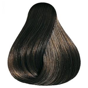 Краска Wella Koleston Pure Naturals 5/ Чистый светло-коричневый