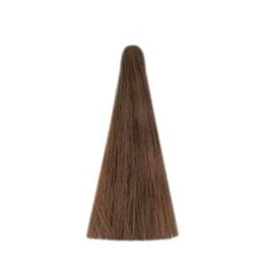 Краска Wella Koleston Pure Naturals 9/17 Очень светлый блонд пепельно-коричневый