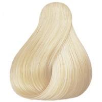 Краска Wella Koleston Pure Naturals 10/38 Яркий блонд золотой жемчуг