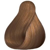 Краска Wella Koleston Deep Browns 7/73 Блонд коричнево-золотистый