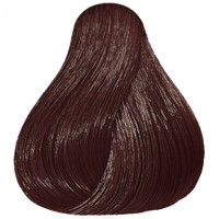 Краска Wella Koleston Deep Browns 5/77 Мокко