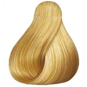 Краска Wella Koleston Pure Naturals 9/00 Очень светлый блонд натуральный