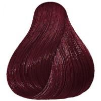 Краска Wella Koleston Vibrant Reds 44/55 Спелая вишня