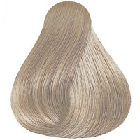 Краска Wella Koleston Pure Naturals 10/8 Яркий блонд жемчужный