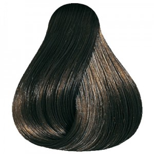 Краска Wella Koleston Pure Naturals 55/0 Светло коричневый интенсивный